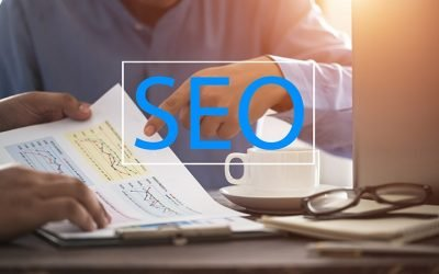 Should Local Businesses Use Search Engine Optimization?