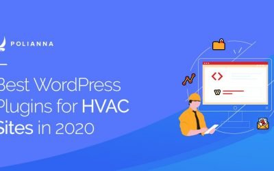 Best WordPress Plugins for HVAC Sites 2020