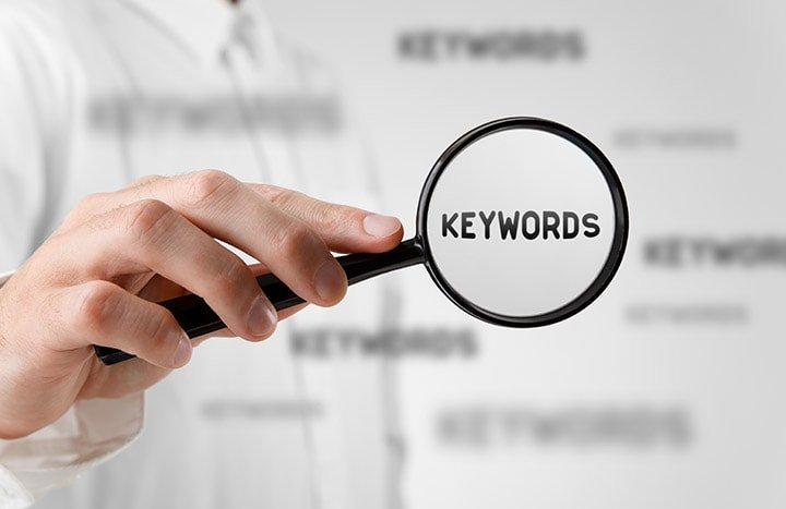Keyword Stuffing: How to Alienate Your Visitors and Decrease Your Rankings at the Same Time