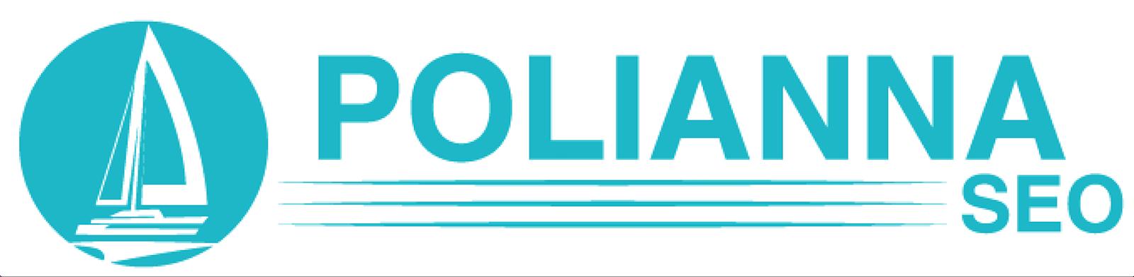 polianna-team