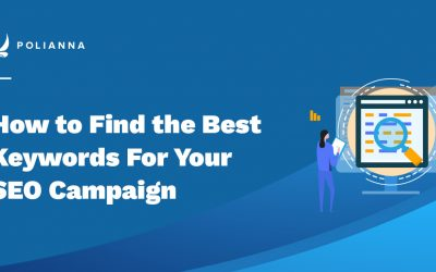 How to Find the Best Keywords For Your SEO Campaign