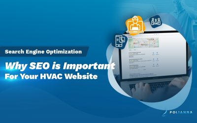 Why SEO Is Important for Your HVAC Website